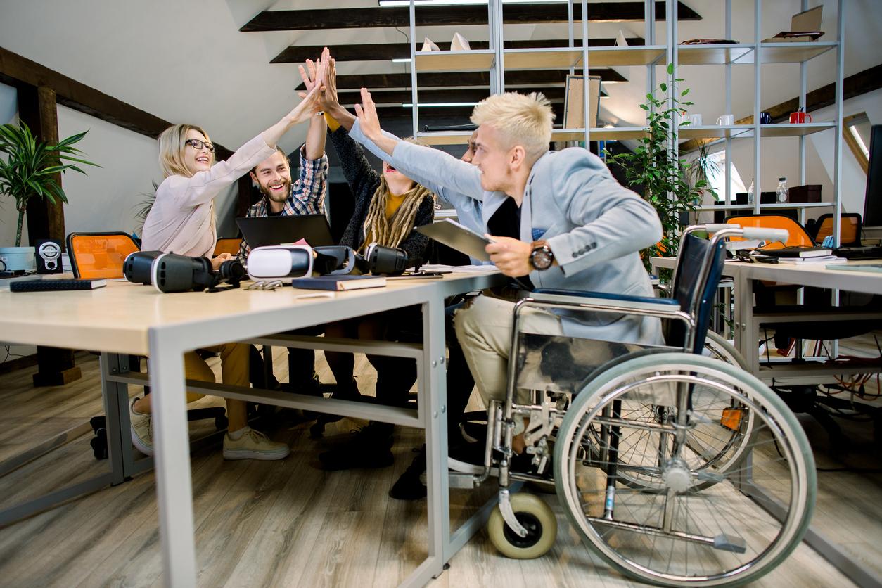 pessoas-com-deficiencia-no-mercado-de-trabalho